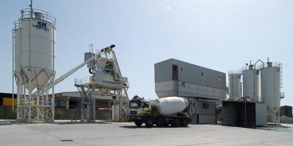fagnano-concrete-impianto-policoro-1