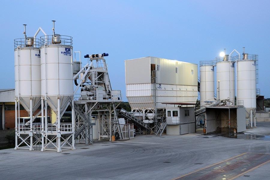 fagnano-concrete-impianto-policoro-2