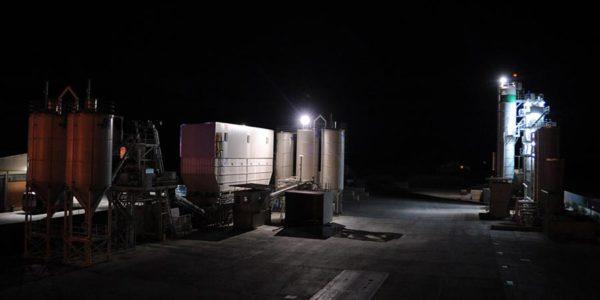 fagnano-concrete-impianto-policoro-3