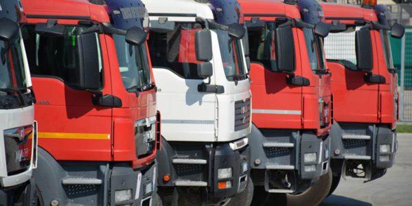 automezzi-fagnano-service-8
