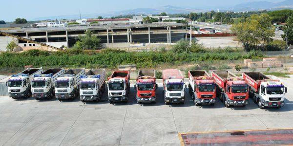 automezzi-fagnano-service-9