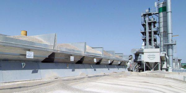fagnano-asphalt-impianto-policoro-2