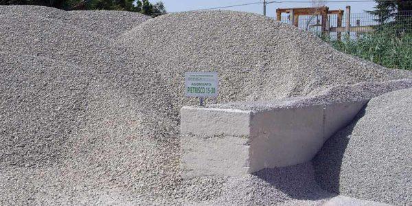 fagnano-asphalt-impianto-policoro-7