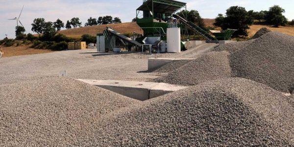 fagnano-concrete-impianto-guardia-perticaria-3