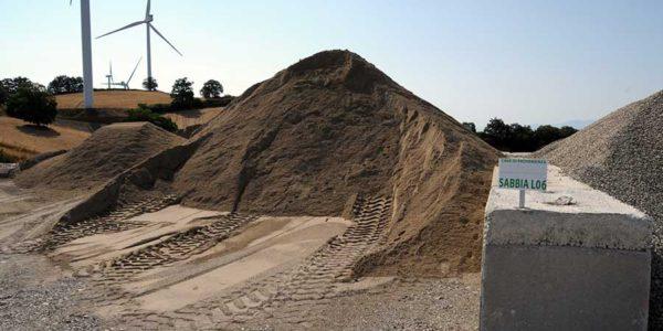 fagnano-concrete-impianto-guardia-perticaria-6