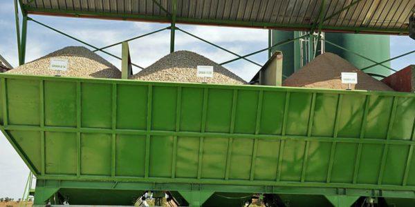 fagnano-concrete-impianto-guardia-perticaria-7