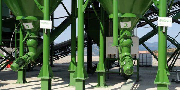 fagnano-concrete-impianto-guardia-perticaria-8