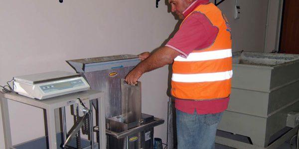 fagnano-concrete-impianto-laboratorio-4