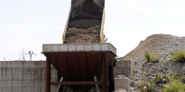 fagnano-service-impianto-montalbano-4